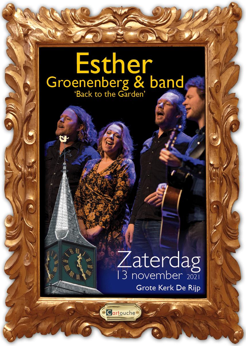 03 Poster Esther Groenenberg wbsite def